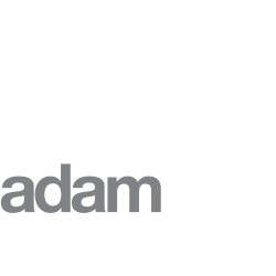DJ Adam Love