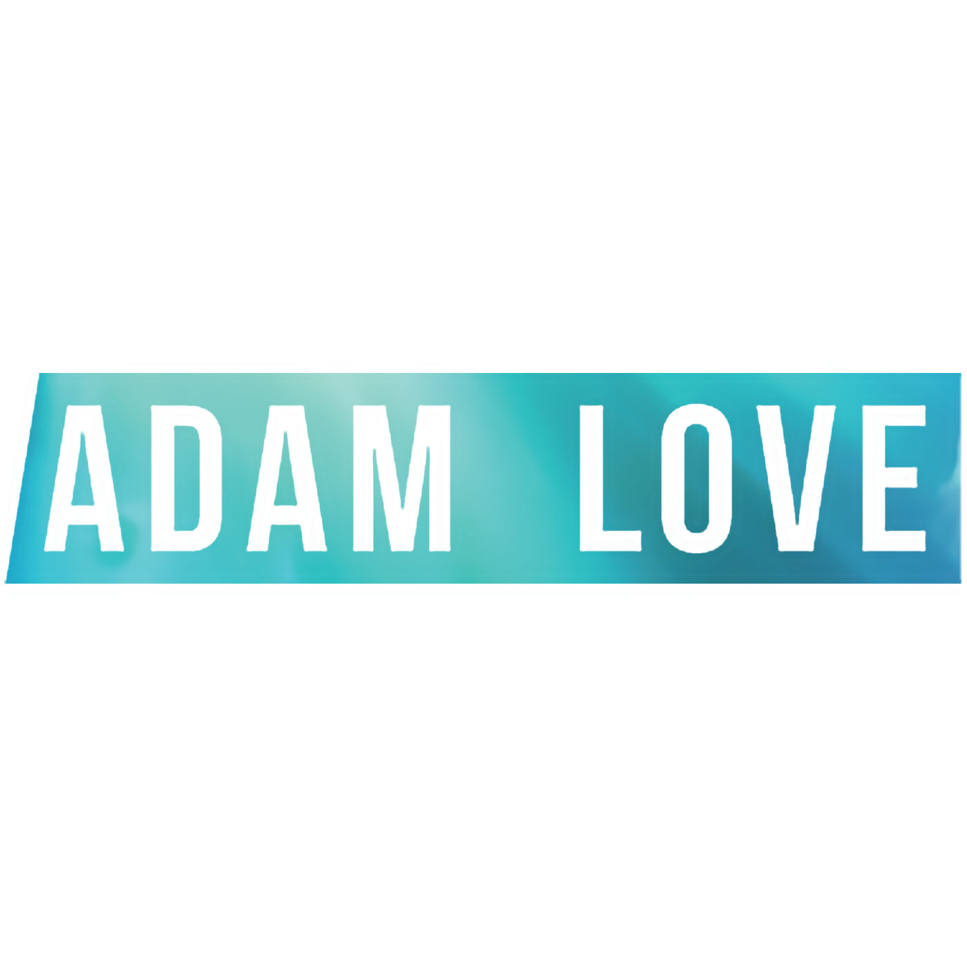 DJ Adam Love's Podcast